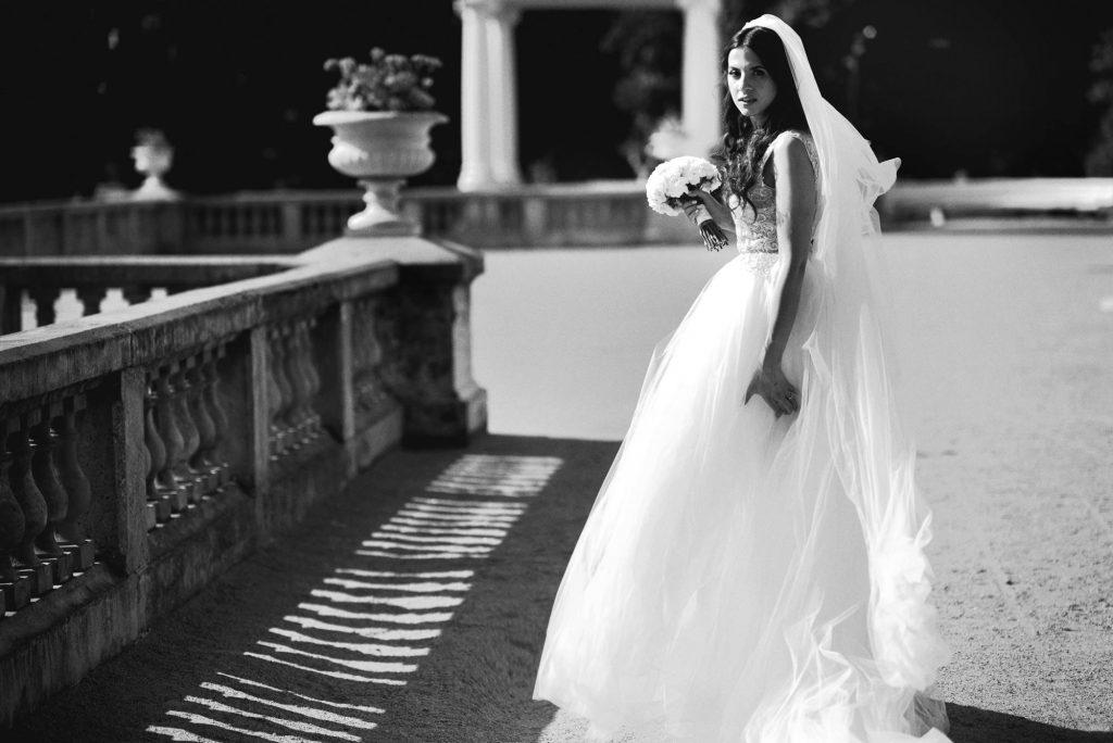 Vestuvių drabužiai